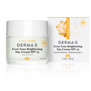 derma-e-day-cream-winter-sunscreen
