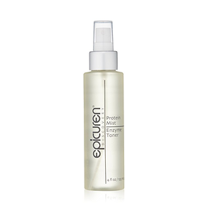 Epicuren Discovery Protein Mist Enzyme Toner