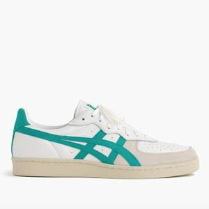 jcrew sneaker collaboration onitsuka tiger