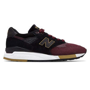 new balance made in us nyc marathon sneakers