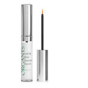 1ab92ee3721 These 10 Best Eyelash Growth Serums Are the Secret to Your Longest ...