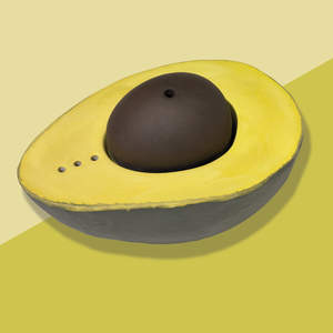 avocado-shaker-domestic-great-gifts