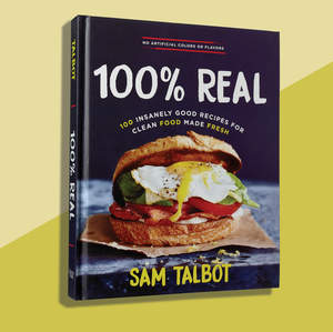 clean-food-book-100-percent-real-domestic-great-gifts