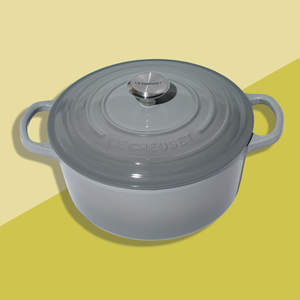 le-creuset-dutch-oven-domestic-great-gifts