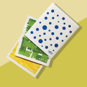 swedish-treasures-spongecloth-domestic-great-gifts