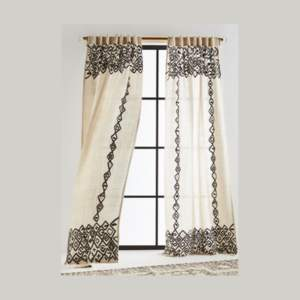 anthropologie-decorative-curtains