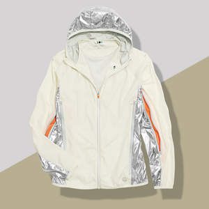 tory-sport-metallic-jacket