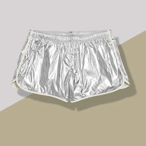 tory-sport-shorts-metallic