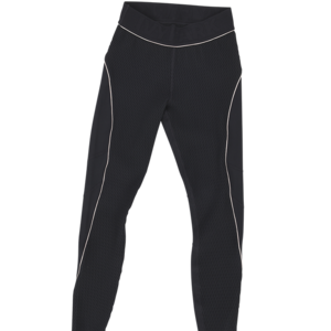 Ivy Park Ankle Leggings