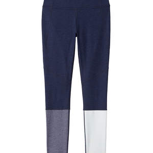 blue outdoor voices legging