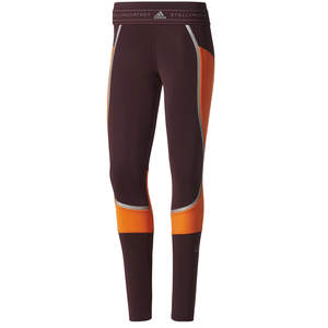 Stella McCartney Adidas Leggings Holiday
