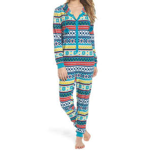 winter-pajama-jumpsuit