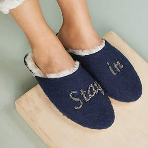 anthropologie-stay-in-slippers