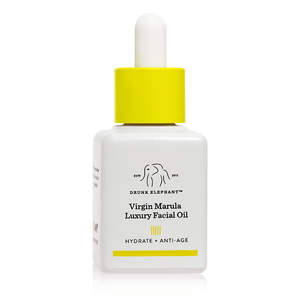 marula oil drunk elephant