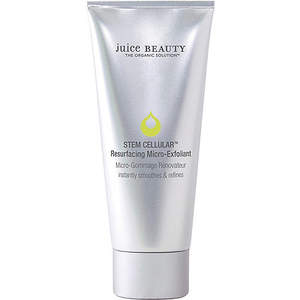 juice beauty exfoliant