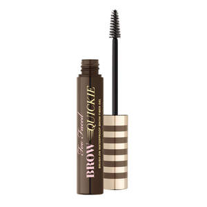 too-faced-brow-quickie-eyebrow-gel