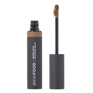 browfood-tinted-gelfix-eyebrow-gel