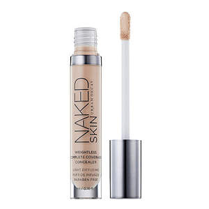 urban-decay-naked-skin-weightless-concealer