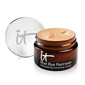 it-cosmetics-bye-bye-redness-correcting-cream-concealer