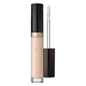 too-faced-born-this-way-best-under-eye-concealers-dark-circles-review