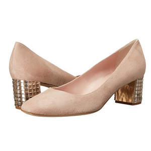 kate-spade-best-comfortable-shoes-new-years-eve