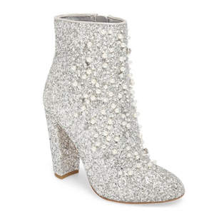 jessica-simpson-starlite-best-comfortable-shoes-new-years-eve