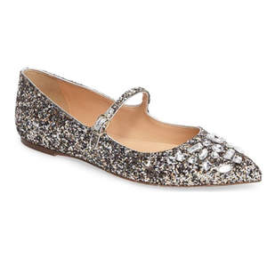 j-crew-flats-best-comfortable-shoes-new-years-eve