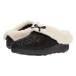 fitflop-slipper-best-comfortable-shoes-new-years-eve