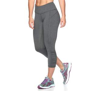 tek gear shirred leggings