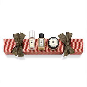 jo-malone-christmas-cracker-holiday-scented-products
