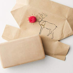 anthropologie-reindeer-soap-holiday-scented-products