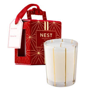 nest-ornament-candle-holiday-scented-products