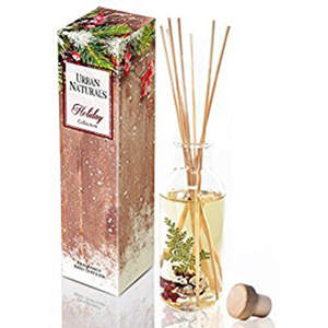 urban-naturals-diffuser-holiday-scented-products