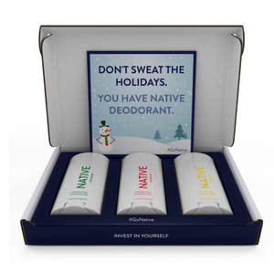 native-deodorant-holiday-scented-products