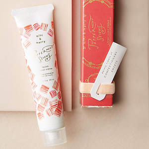 anthropologie-hand-cream-holiday-scented-products