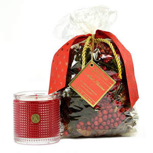 aromatique-potpourri-set-holiday-scented-products