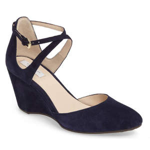 cole haan wedding shoes the best comfortable heels flats and more for wedding guests 3008