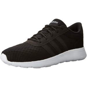 adidas sneakers women new