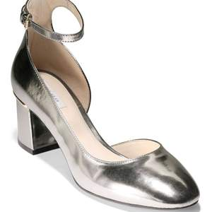 cole haan shoe comfortable heels