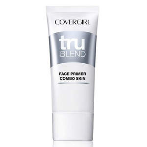 covergirl-best-primers-fine-lines