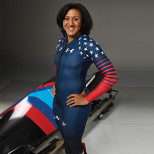 elana-meyers-olympic-lessons