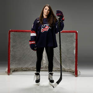 hilary-knight-olympic-lessons