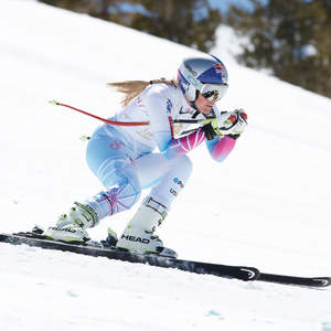 lindsey-vonn-olympic-lessons