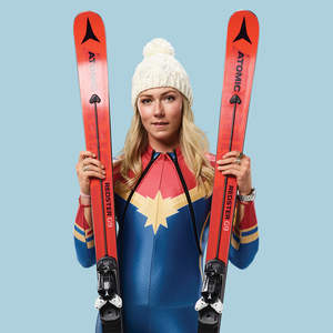 mikaela-shiffrin-olympic-lessons