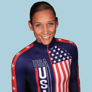 lolo-jones-olympic-lessons
