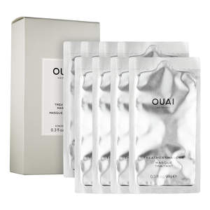 ouai-mask-best-products-dry-damaged-hair