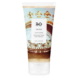 r-co-crown-scrub-best-products-dry-damaged-hair