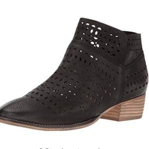 Seychelles Women's Tame Me Ankle Bootie