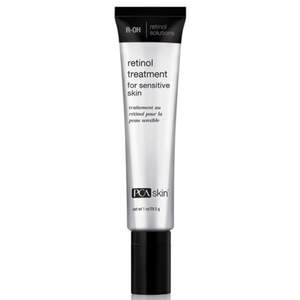 PCA Retinol Treatment for Sensitive Skin