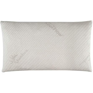 bamboo pillow new